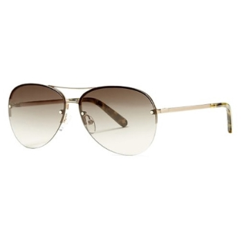 Banana Republic BRETT/S Sunglasses
