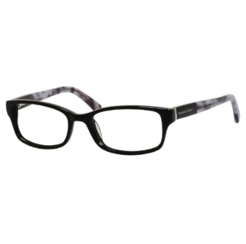 Banana Republic Cali/N Eyeglasses