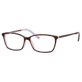 Banana Republic CATE/N Eyeglasses