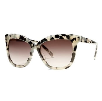 Banana Republic DARIA/S Sunglasses