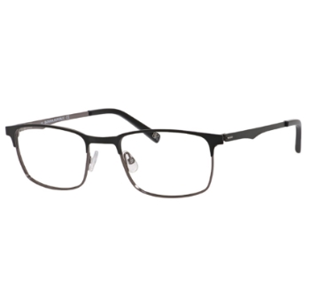 Banana Republic EASTON/N Eyeglasses
