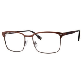 Banana Republic Enzo Eyeglasses