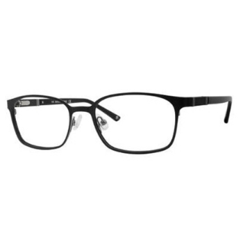 Banana Republic JACE Eyeglasses