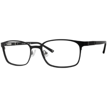 Banana Republic JACE/N Eyeglasses