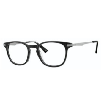 Banana Republic JAYVON Eyeglasses
