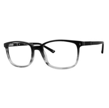 Banana Republic KAYDEN Eyeglasses