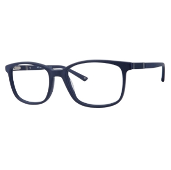 Banana Republic Kayden/N Eyeglasses