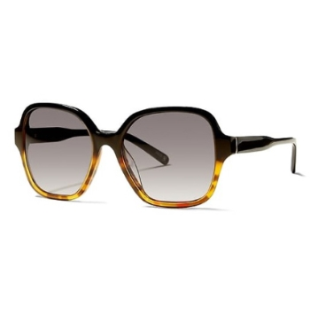 Banana Republic LEILA/S Sunglasses
