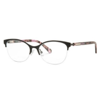Banana Republic LAURENNE Eyeglasses
