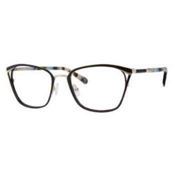 Banana Republic LEELA Eyeglasses