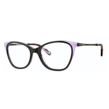 Banana Republic MARCIA Eyeglasses