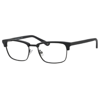 Banana Republic Otis/N Eyeglasses
