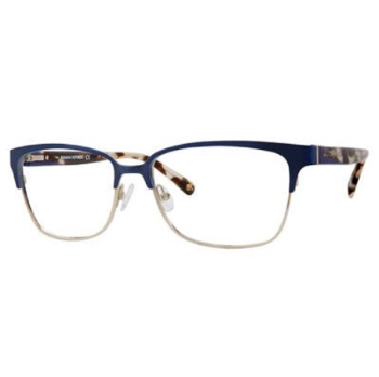 Banana Republic PAISLEY Eyeglasses