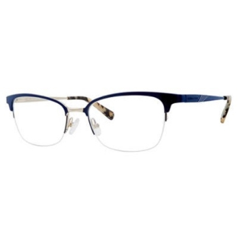 Banana Republic PANDORA Eyeglasses