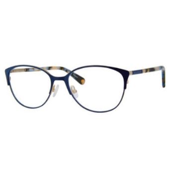 Banana Republic RAYNA Eyeglasses