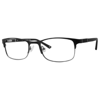 Banana Republic ROMAN/N Eyeglasses