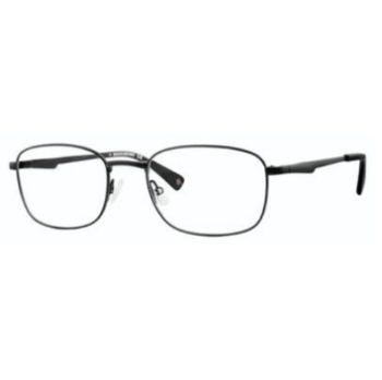 Banana Republic ROY Eyeglasses