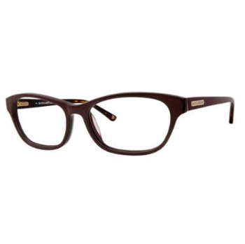 Banana Republic SHEA Eyeglasses
