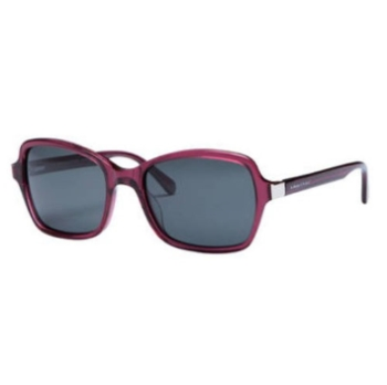 Banana Republic TANNA/S Sunglasses
