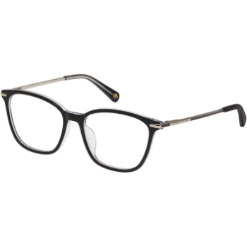 Banana Republic CRISSY Eyeglasses