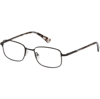 Banana Republic CURTIS Eyeglasses