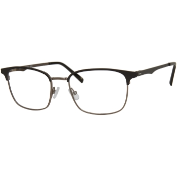 Banana Republic DARREL Eyeglasses