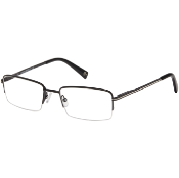 Banana Republic EMIL Eyeglasses