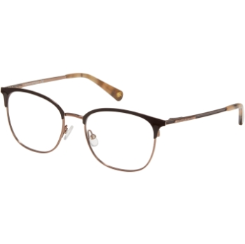Banana Republic ISADORA Eyeglasses