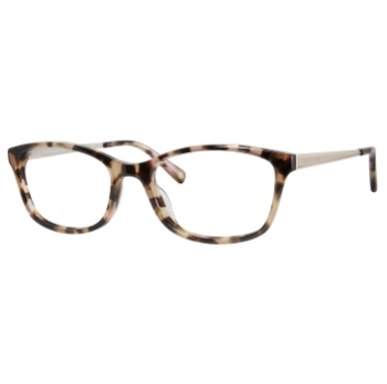 Banana Republic CATERINA Eyeglasses