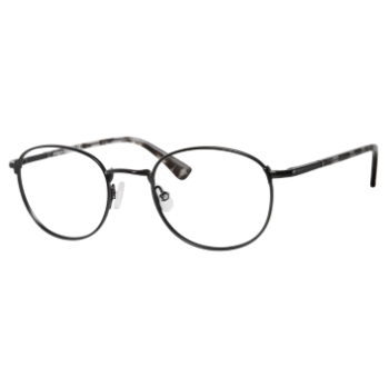 Banana Republic DONN Eyeglasses