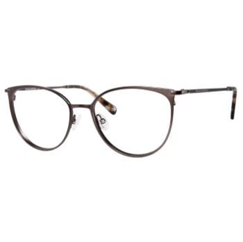 Banana Republic GINNIFER Eyeglasses