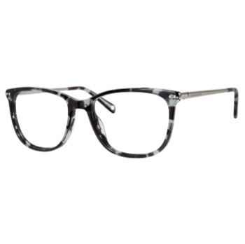 Banana Republic SHANNIA Eyeglasses