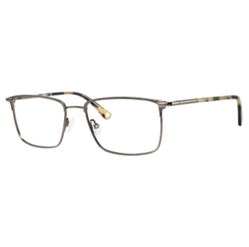 Banana Republic WES Eyeglasses
