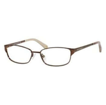 Banana Republic ADELE Eyeglasses