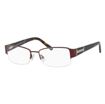 Banana Republic ADIRA Eyeglasses