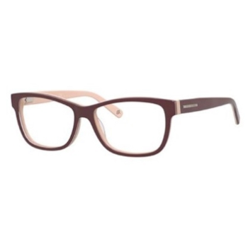 Banana Republic AMORET Eyeglasses