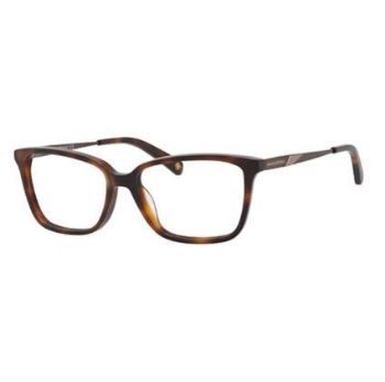 Banana Republic BRYCE Eyeglasses