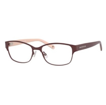 Banana Republic BEA Eyeglasses