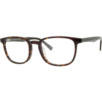 Banana Republic Br 105 Eyeglasses