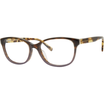 Banana Republic Br 206 Eyeglasses