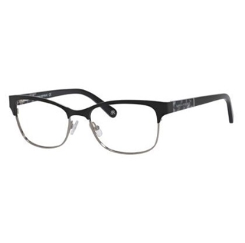 Banana Republic BURKE Eyeglasses