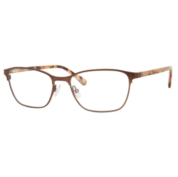 Banana Republic CAMILA Eyeglasses