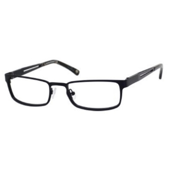 Banana Republic CARLETON Eyeglasses