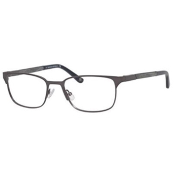 Banana Republic CEDRIC US Eyeglasses