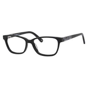 Banana Republic CLARE Eyeglasses