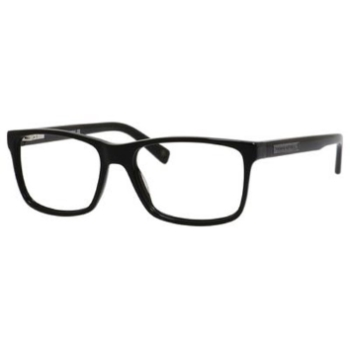 Banana Republic CODY Eyeglasses