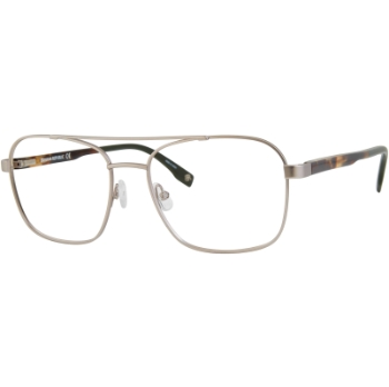 Banana Republic DAX Eyeglasses