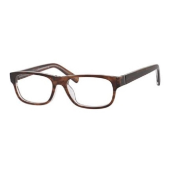 Banana Republic DAMIAN Eyeglasses