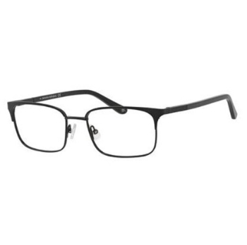 Banana Republic EDMUND Eyeglasses