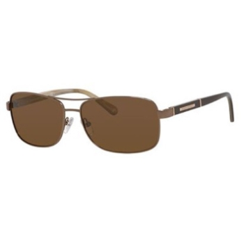 Banana Republic ELLEN/P/S Sunglasses